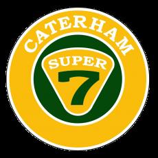 Catheram