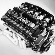Divers pièces moteur